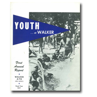 1957youthguide