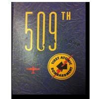 509TH