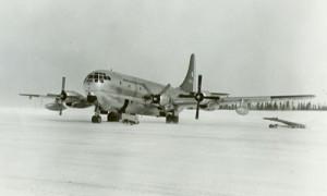 A-1954-1955-GOOSEBAY-LABRADOR