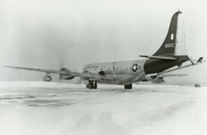 B-KC-97