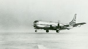 C-KC97