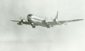 D-KC-97-1954-1955