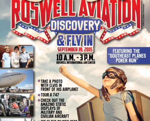 fly-in-posterwafb