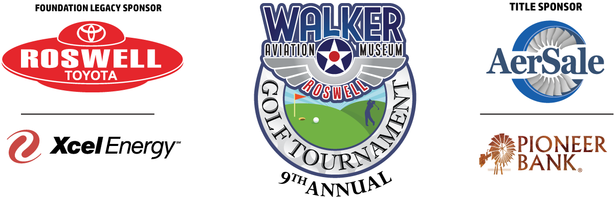 Welcome to Walker Aviation Museum - Walker Aviation Museum