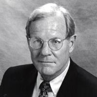Mr. Rick Dunn, Guest Speaker