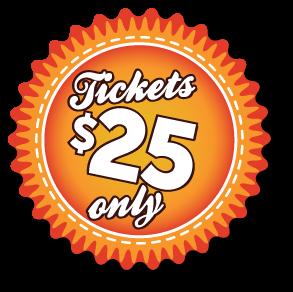 tickets25