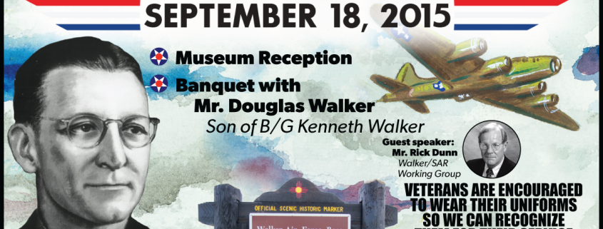 wafb-museum-walker-day