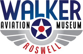 Walker Aviation Museum