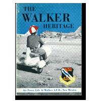walkerheritage